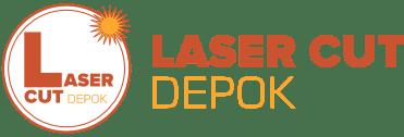 Laser Cut Depok